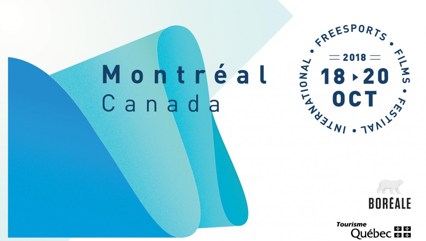 iF3 Montreal – 2018 VIP passes on sale and movie trailers available!