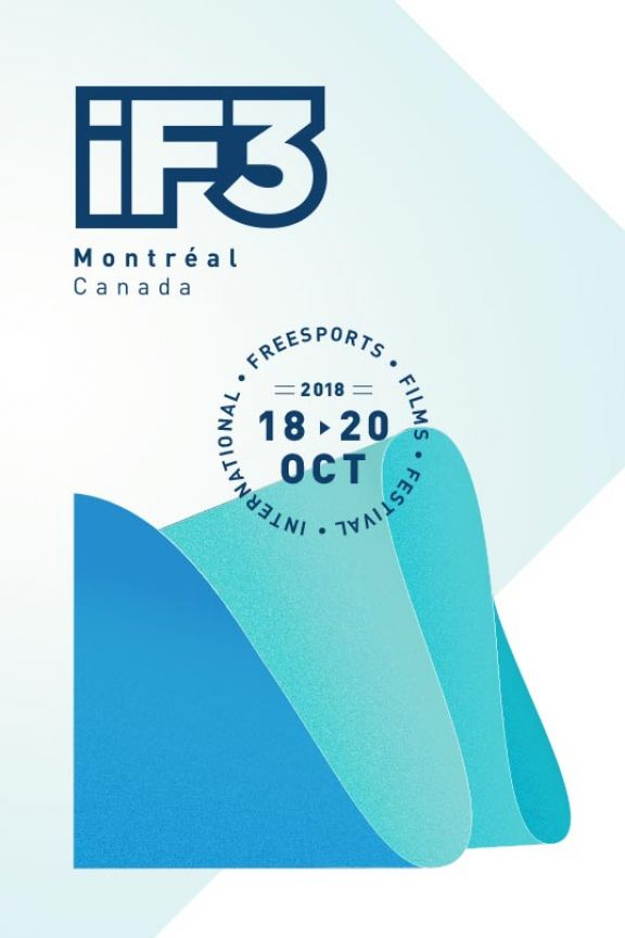 if3-poster_montreal_web.jpg