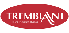 9-tremblant.png