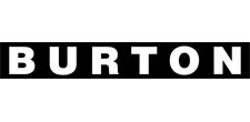 16-burton-bar-logo-black-225x110.png